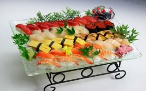 福膳 寿司盛1-604x378