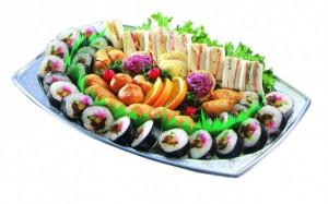 寿司サンドオードブル3675円1-604x378
